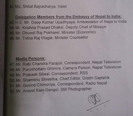 India-list2
