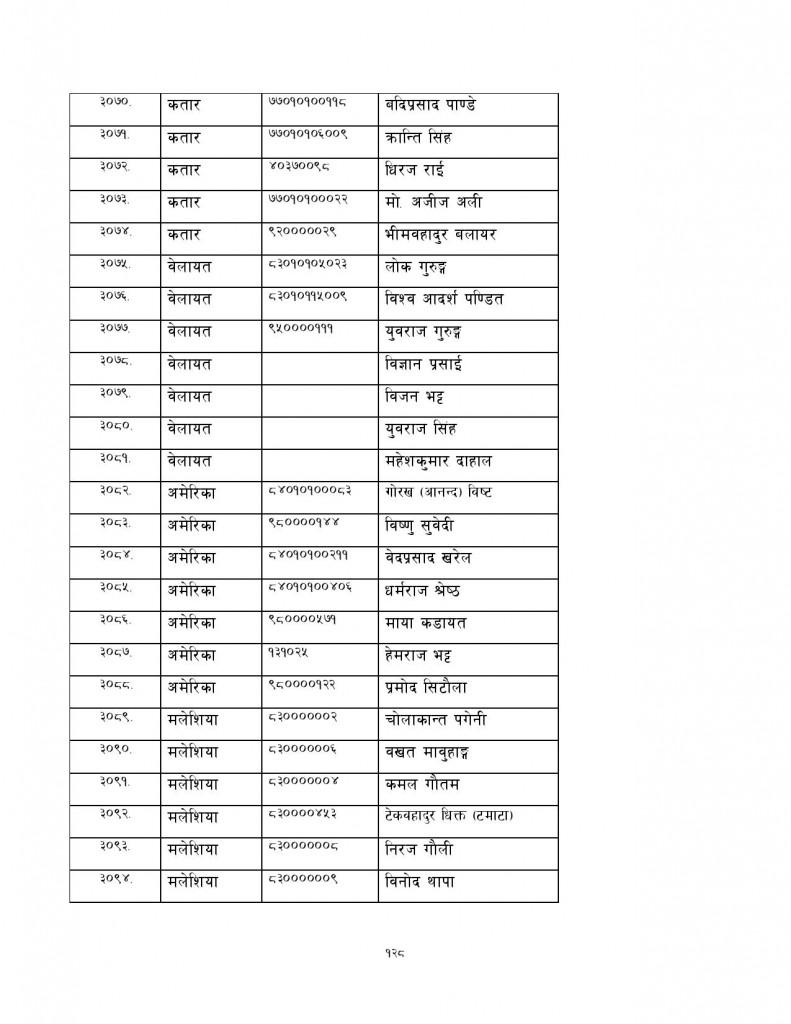 ec-nc-100-page-128