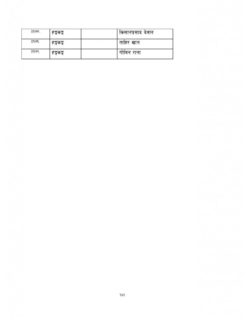 ec-nc-100-page-132