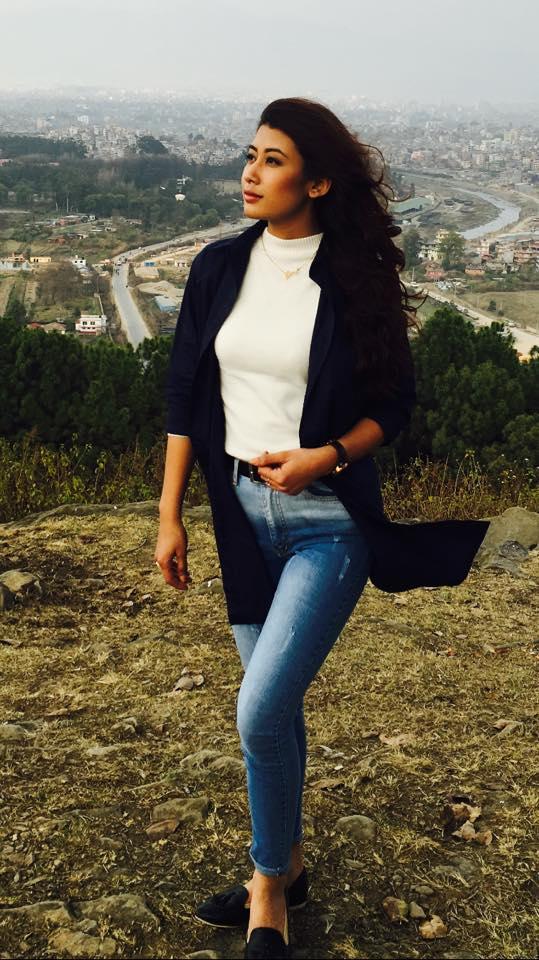 Miss_Nepal_2016 (1)
