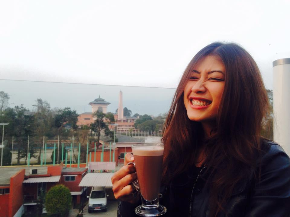 Miss_Nepal_2016 (12)