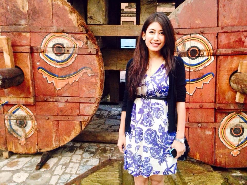 Miss_Nepal_2016 (13)