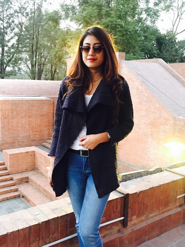 Miss_Nepal_2016 (15)