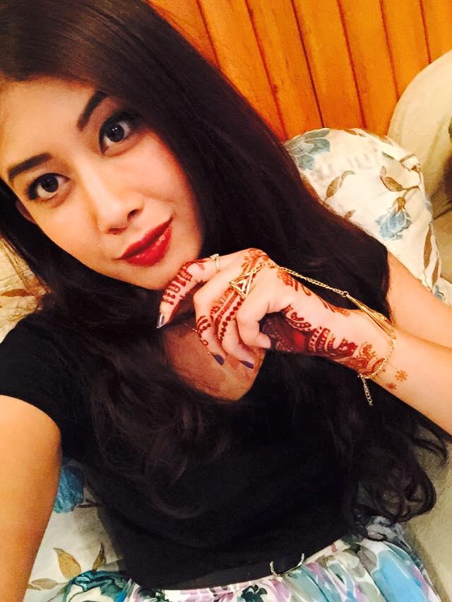 Miss_Nepal_2016 (18)
