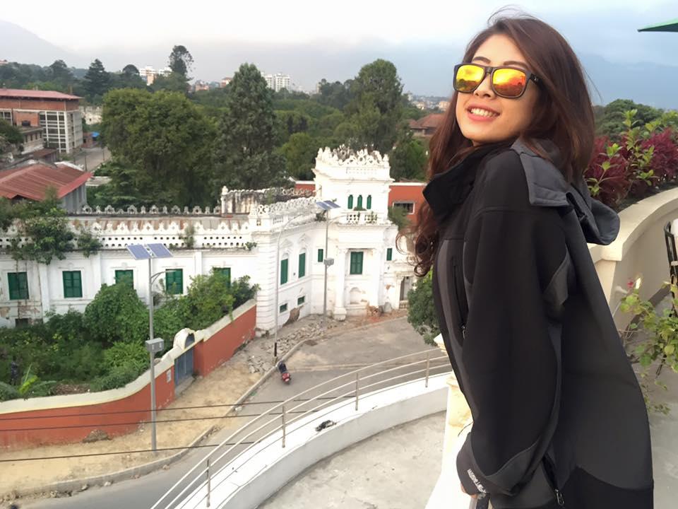 Miss_Nepal_2016 (22)