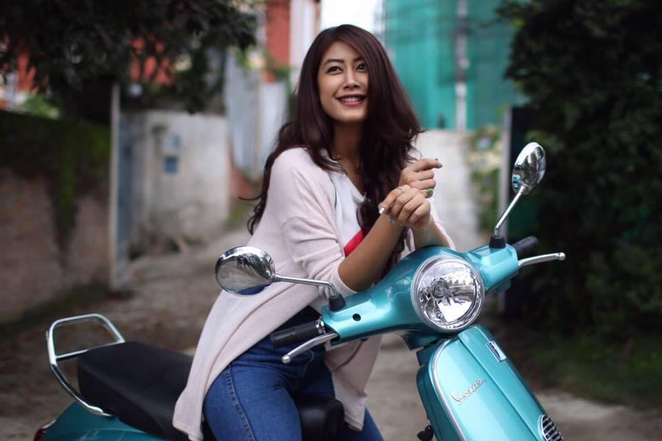 Miss_Nepal_2016 (23)