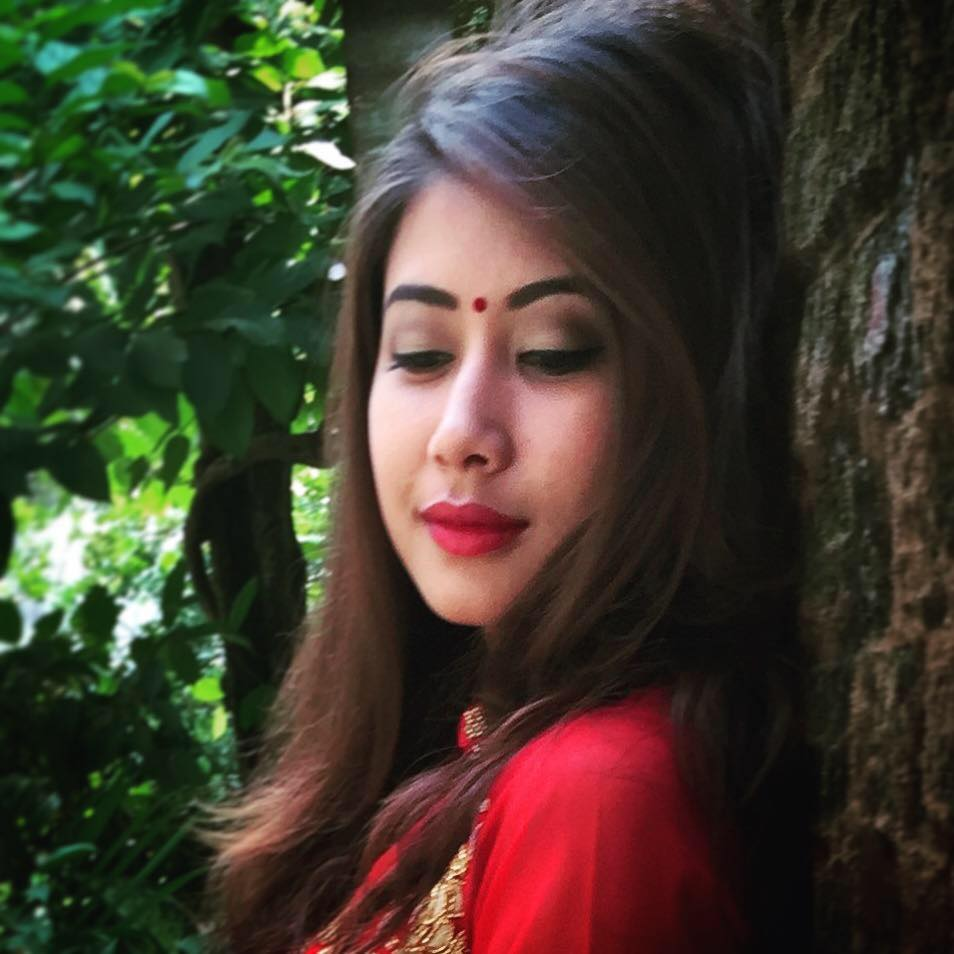 Miss_Nepal_2016 (25)
