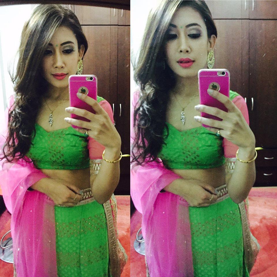 Miss_Nepal_2016 (26)