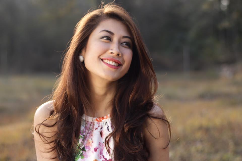 Miss_Nepal_2016 (29)