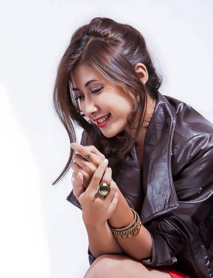 Miss_Nepal_2016 (3)