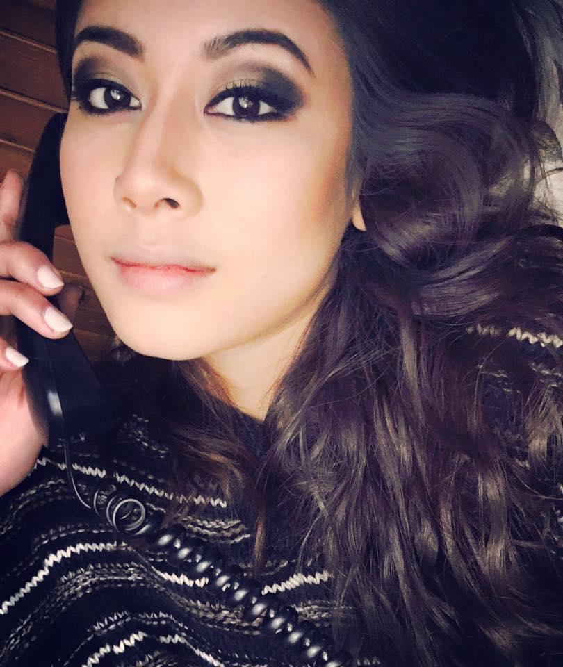 Miss_Nepal_2016 (31)