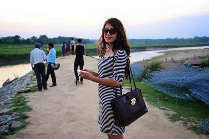 Miss_Nepal_2016 (4)