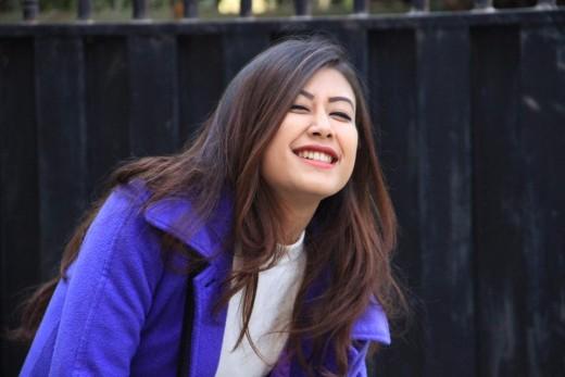 Miss_Nepal_2016 (6)