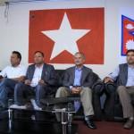 Naya Sakti Press Meet (1)