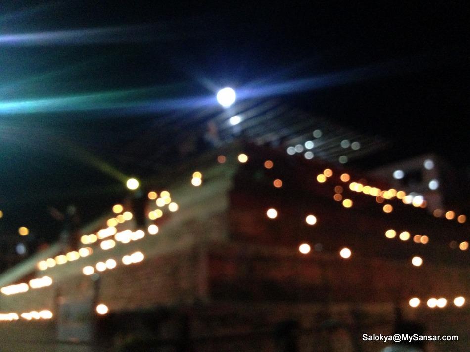 Basantapur (16)