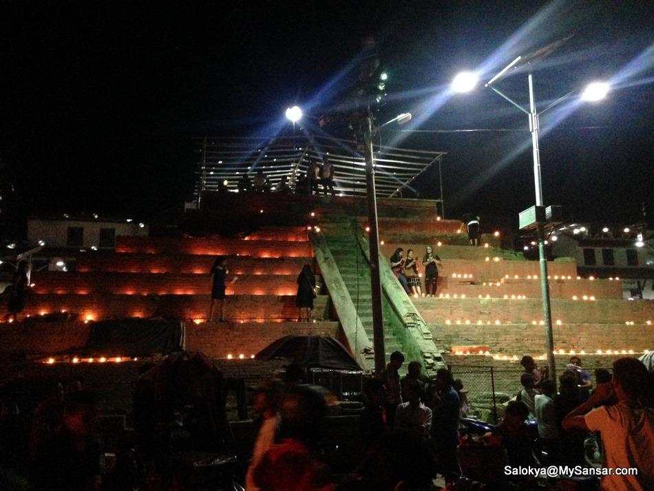 Basantapur (17)