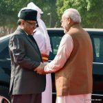 prachanda_india_visit-1