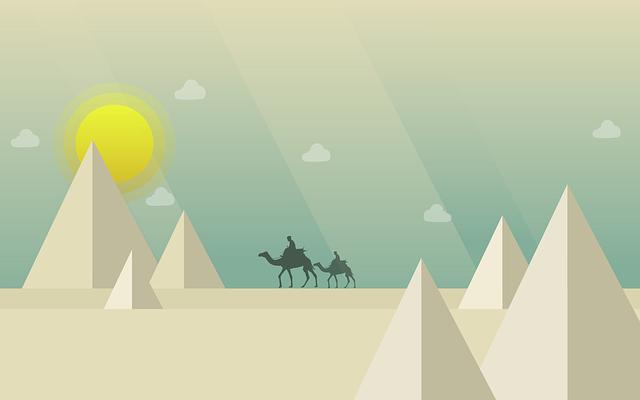 camel-1574449_640
