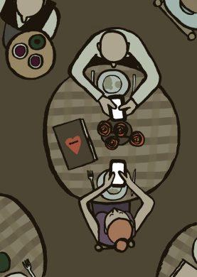 powerful-illustrations-addiction-technology-101__605