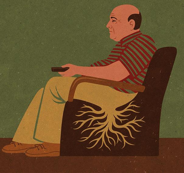 satirical-illustrations-addiction-technology-28__605