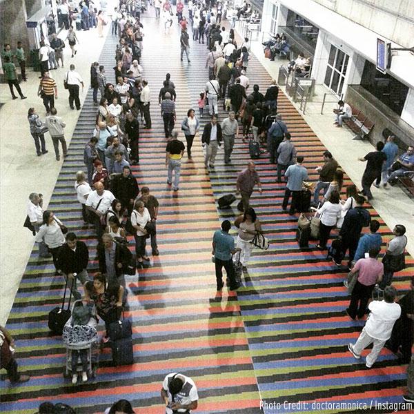 carcas-airport