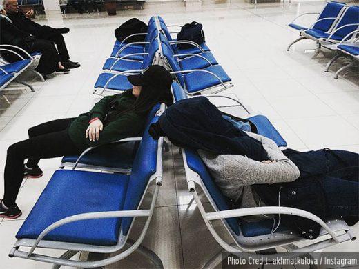 tashkent-airport