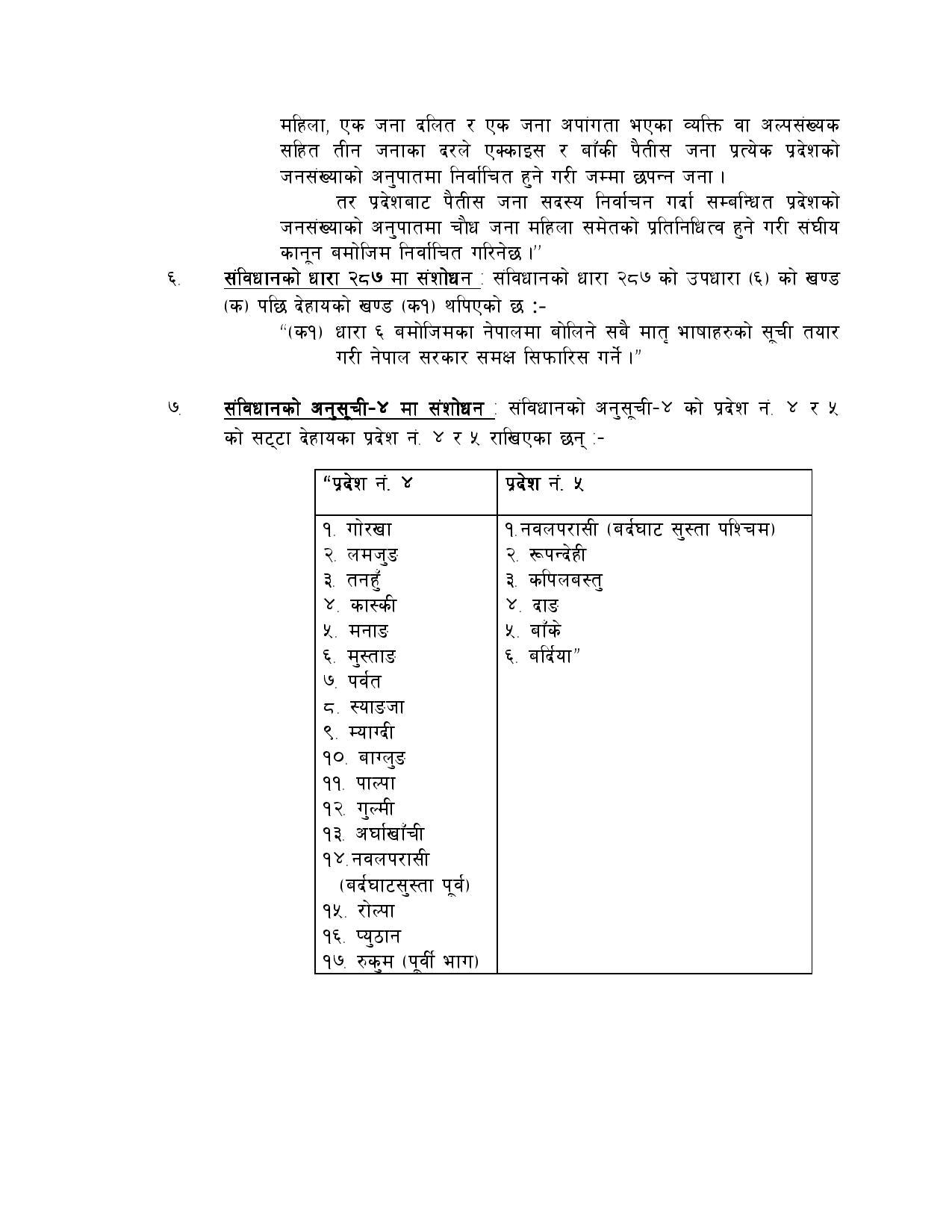 amendment-final-page-002