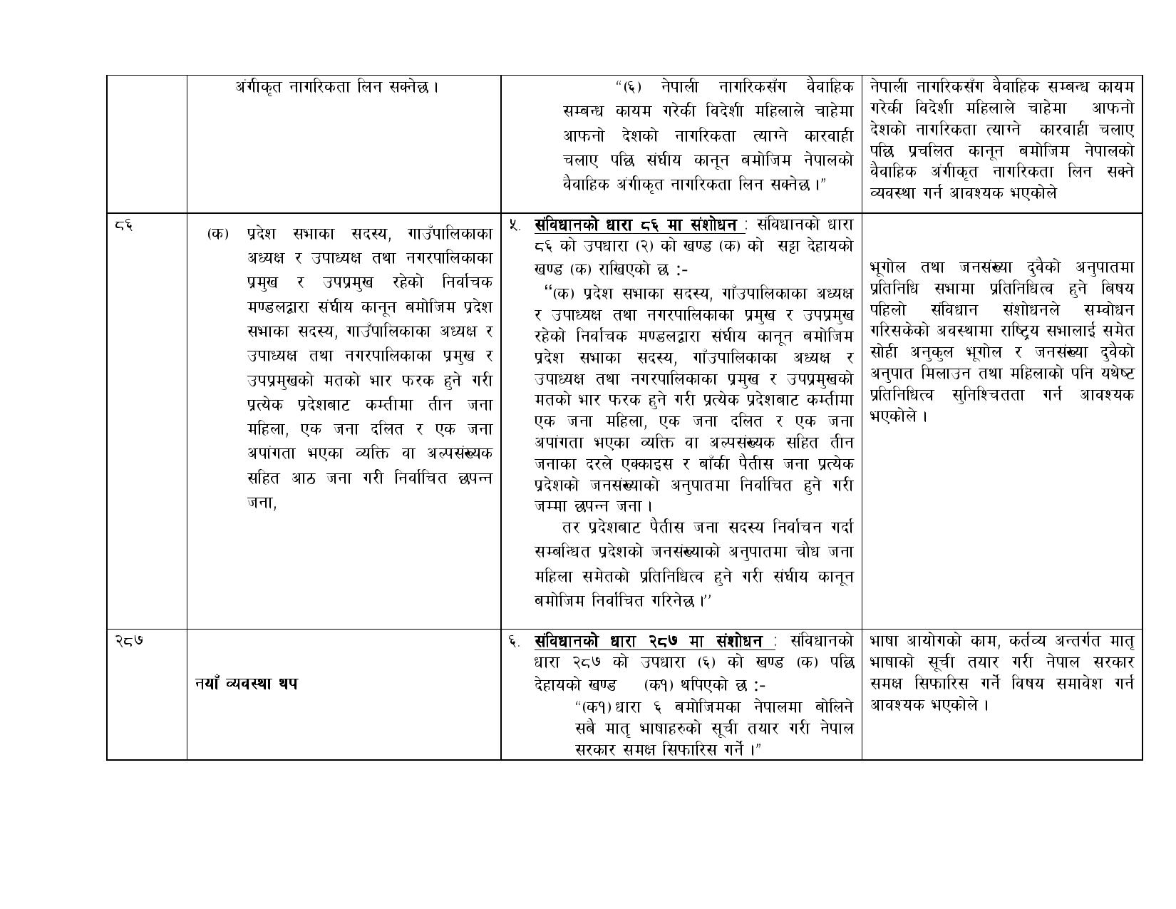 amendment-final-page-004