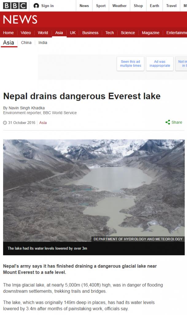 fireshot-capture-16-nepal-drains-dangerous-everest-_-http___www-bbc-com_news_world-asia-37797559