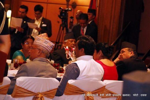 state-banquet-1